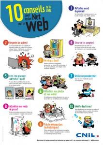 10-conseils-Net-sur-le-Web-Cnil