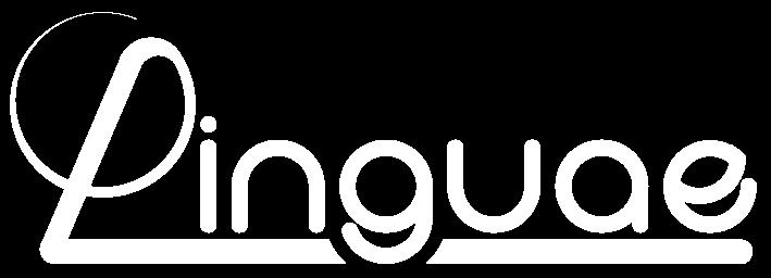 Linguae Réseau social enseignement multilingue
