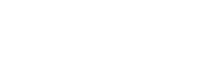 Linguae Tela sociau ensenhament bilingüe